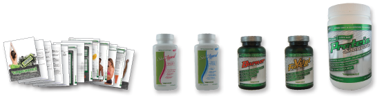 web-banner-products