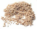 All Time Best Cereal - Steel Cut Irish Oats