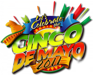 cinqo de mayo celebration with empowered nutrition