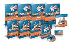 empowered-nutrition-shapeshifter-bundle