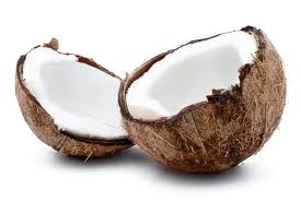 empowered nutrition coconuts 3 for fat loss