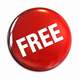 Patrick McGuire's Empowered Nutrition FREE Button http://empowerednutrition.com