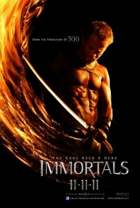 Empowered IMMORTALS Total Transformation System http://empowerednutrition.com/immortals-part-1