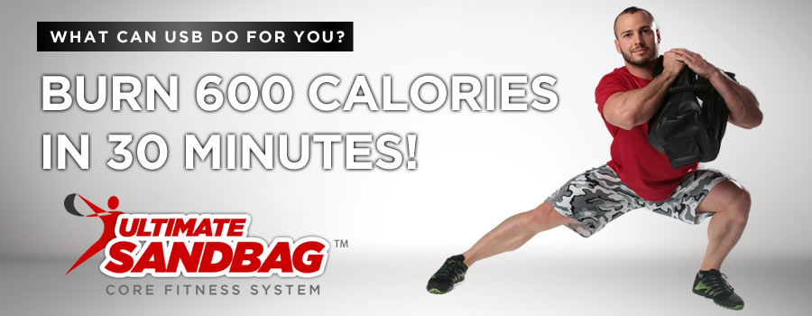 The Ultimate Resource for Ultimate Sand Bag Training.  Empowered Nutrition APPROVED http://empowerednutrition.com/ultimatesandbag
