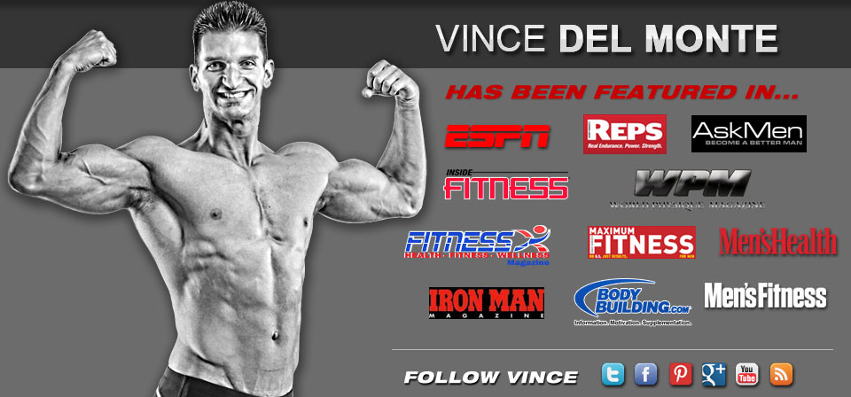 Vince-Delmonte-featuredin-footer